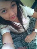 Re  Jill Rose Mendoza  Yung Sa Bliss Scandal