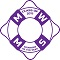 Life Saver Logo