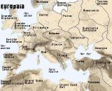 Historique/Glossaire 16_carteeuropaia2
