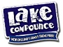 Lake Compounce Logo
