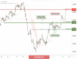 Forex Analysis from InstaForex - Page 18 19_analytics5d22b9619bc9a