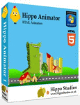 Hippo Animator 1.5.4480