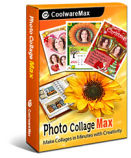 Photo Collage Max 2.2.0.6