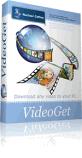VideoGet 6.0.2.66 - Video İndirme Programı
