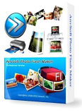 AnvSoft Photo Flash Maker Professional 5.57