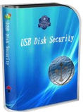 USB Disk Security 6.3.0.0