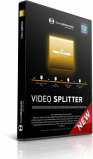 SolveigMM Video Splitter 3.6.1305.22