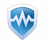 Wise Care 365 Pro 2.46 Build 194