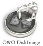 5 diskimageprofessional7 - O&O DiskImage 6 Family Edition (Kampanya)
