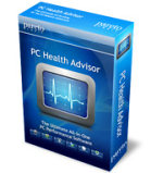 Paretologic PC Health Advisor 3.1.4.0