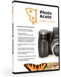 PhotoAcute Studio 3.012