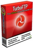 TurboFTP 6.30 Build 940