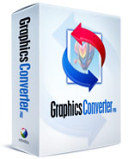 IconCool Graphics Converter Pro 2013 3.22 Build 130605
