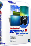 Screeny Professional 3.4.3