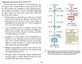 Russian PESA and AESA Radars - Page 2 7_pesaandaesa