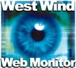West Wind Web Monitor 3.45