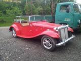 Replika Mercedesa SSK ili MGTD - Page 6 9_10254007_10203434018826867_4251347089751123663_n