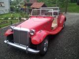 Replika Mercedesa SSK ili MGTD - Page 6 9_10314490_10203434021426932_684659446357814550_n